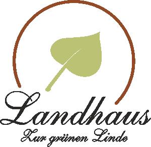 Landhaus zur grünen Linde Großschirma